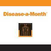 Disease-a-Month