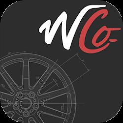 WheelCo