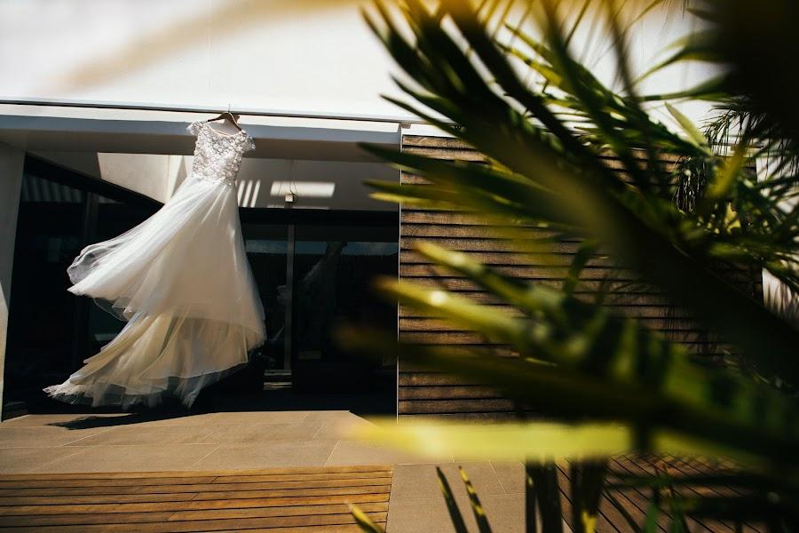 Wedding photographer Vera Fleisner (Soifer). Photo of 16.06.2019