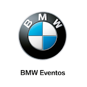 BMW Golf Cup International 17
