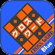 超定番 クロスワードBlue - Androidアプリ