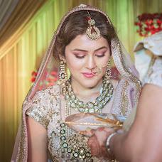 Wedding photographer Subhadip Dan (Subhadip). Photo of 08.12.2015