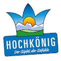 Hochkönig icon