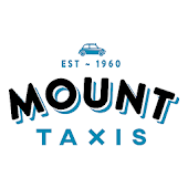 Mount Taxis