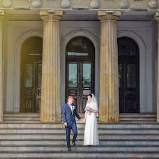 Wedding photographer Bita Corneliu (corneliu). Photo of 15.07.2017