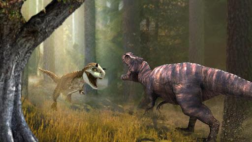 Dinosaur Era : Survival Game 1.1 screenshots 3