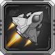 Download Aircraft War - BiuBiuBiu For PC Windows and Mac