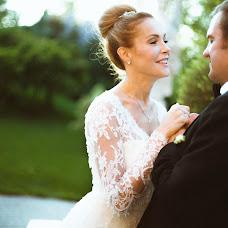 Wedding photographer Tanya Maliko (Malikott). Photo of 09.11.2014