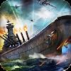 Ocean of Death:Battle Atlantic APK