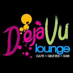DejaVu lounge Gratis