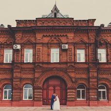 Wedding photographer Stanislav Kim (StasonTSK). Photo of 13.07.2015