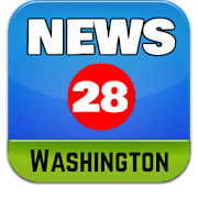 Washington News (News28)
