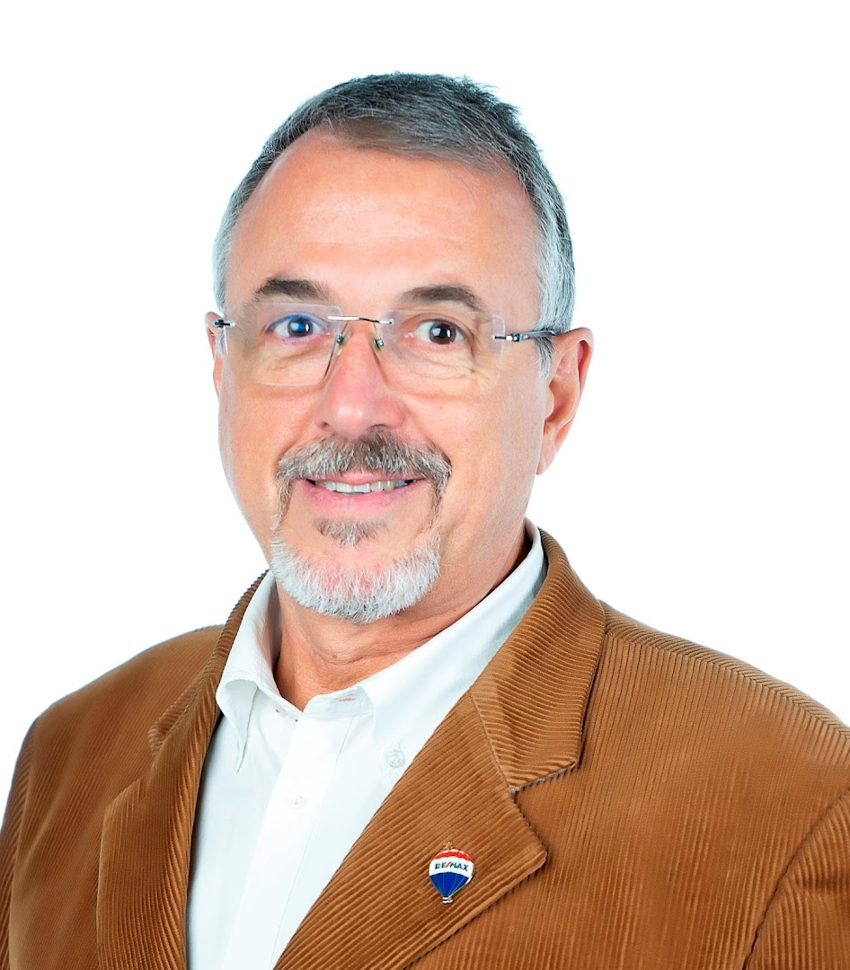 Sergio Richter