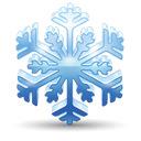 Ice Snow Backgrounds HD Custom Winter New Tab