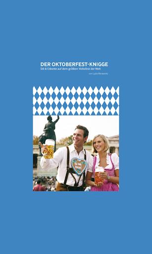 Oktoberfest-Know How