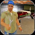 Airplane Mechanic Simulator