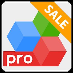 OfficeSuite 8 Pro + PDF v8.3.4057 Apk Full App