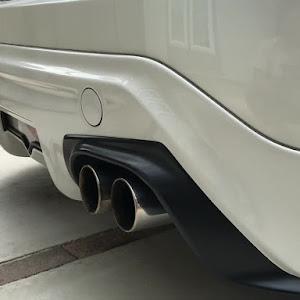 86 ZN6 H24年式  GTのマフラーのカスタム事例画像 h1g@5h1-Rさんの2018年08月13日16:25の投稿