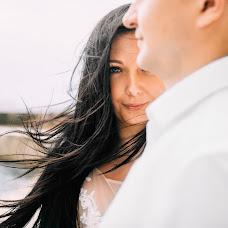 Wedding photographer Yuliya Dobrovolskaya (JDaya). Photo of 04.10.2017
