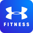 MapMyFitness: personal trainer icon