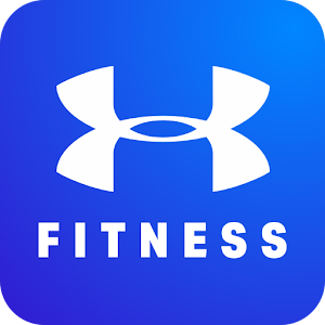 Tải Game Map My Fitness Workout Trainer