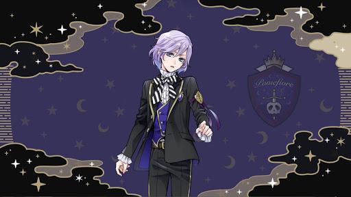 エペル(R/制服)グルーヴィー画像