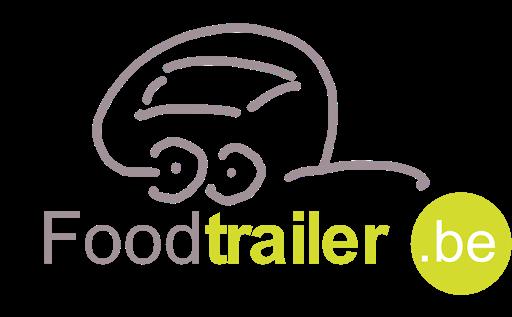 Foodtrailer.be