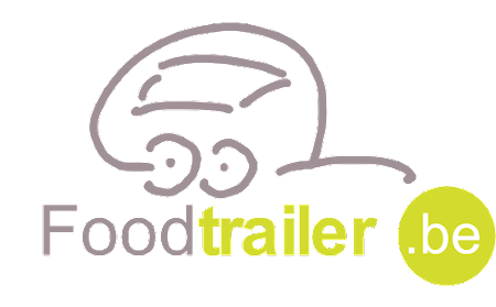 Foodtrailer.be