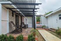 La Cazetta Guest House and Cottages
