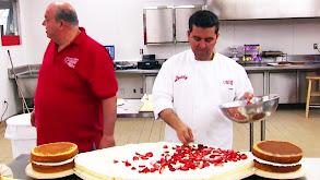 Viva Cake Boss! thumbnail
