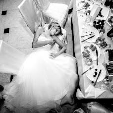 Свадебный фотограф Иван Гусев (GusPhotoShot). Фотография от 21.11.2017