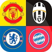 Guess The Football Team