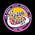 Bosco Fest 2018 icon