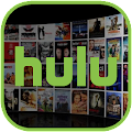 Watch Free Movies, Tv Shows & Stream TV: Hulu Tips APK
