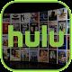 Watch Free Movies, Tv Shows & Stream TV: Hulu Tips