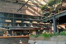 Фото №6 зала Bar BQ Cafe Метрополис