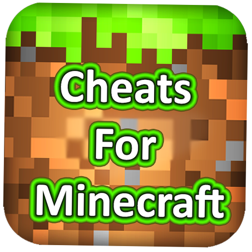 Cheats For Minecraft Free