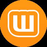 Wattpad 📖 Free Books
