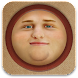 FatBooth - Androidアプリ