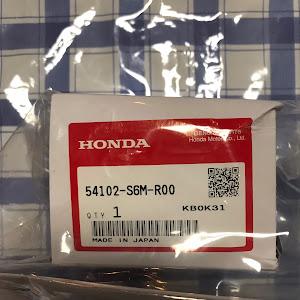 CR-Z ZF2のカスタム事例画像 No Name Racing ハタさんの2020年08月05日09:05の投稿