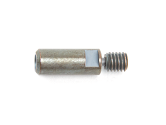 Slice Engineering Copperhead Bimetallic Heat Break - 1.75mm - Mk 10