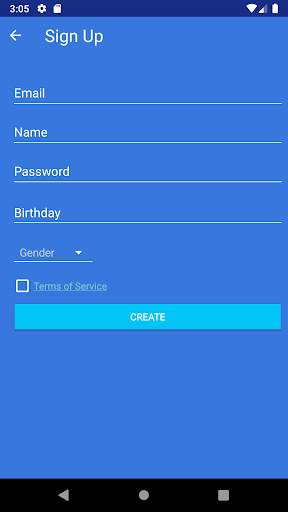 Pupuv screenshot 3