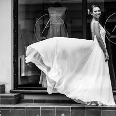 Wedding photographer Ray Bru (raybru). Photo of 19.08.2015