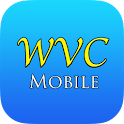 WVC Mobile icon