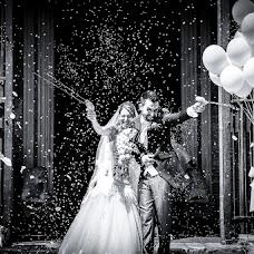 Wedding photographer Alessandro Iasevoli (iasevoli). Photo of 09.11.2015