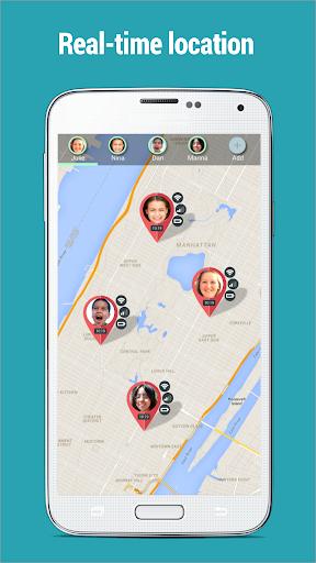 玩免費生產應用APP 下載家庭追踪細胞 app不用錢 硬是要APP