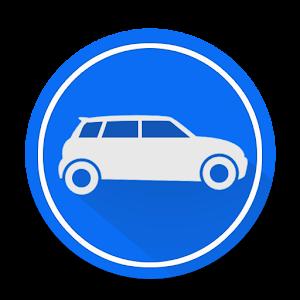 Car Launcher Pro v1.3.6 APK