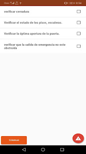 CelRondas - náhled