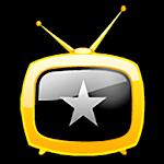 EnovativeTV 1.3