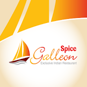 Spice Galleon